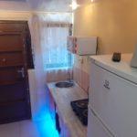 Фото номера 1 этажа, кухня