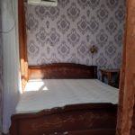 Фото номера 2 этажа, спальня