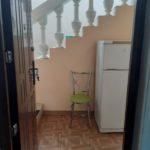Фото номера 2 этажа, выход на кухню