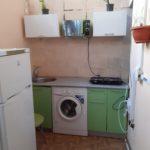 Фото номера 2 этажа, кухня