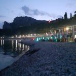Simeiz new beach