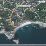 housing location map