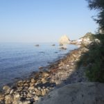 simeiz assol beach