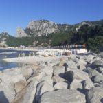 simeiz new beach5