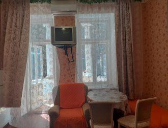 Номер квартира спальня
